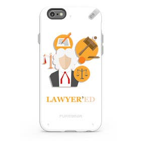#27 untuk I want iphone5s  Case, Cover  Design oleh sanjaydzz86