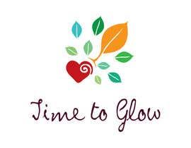 #46 untuk Design a Logo for my company Time to Glow oleh Motsomi