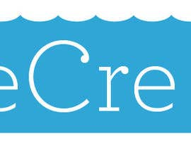 #13 untuk Design a Logo for BlueCrew.co oleh markdvrogerson