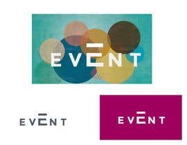 """#25 untuk Design an """"Event"""" Logo oleh zaldslim"""