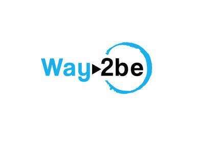 vsourse009 tarafından Design a Logo for Professionists için no 22