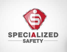 manish997 tarafından Design a Logo for a company Specialized Safety için no 64