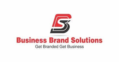 #42 untuk Design a Logo for Build My Brand oleh manu123dk
