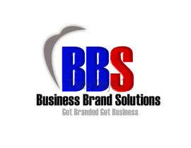 #62 for Design a Logo for Build My Brand by swapnilmj20056