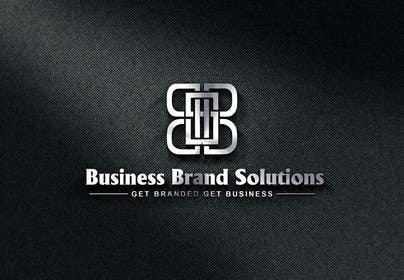 #60 untuk Design a Logo for Build My Brand oleh vsourse009