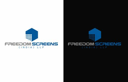 #38 untuk Design a Logo for my Insect and Sun screen product company. oleh hassan22as
