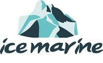 Graphic Design Entri Peraduan #21 for Design a Logo for Ice Marine