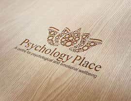 "#16 untuk Design a Logo/Banner for ""Psychology Place"", possible additional project website design oleh uniqmanage"