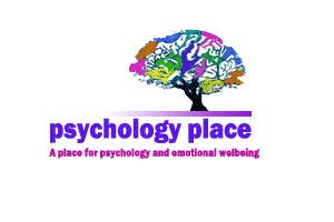 "#46 for Design a Logo/Banner for ""Psychology Place"", possible additional project website design by momo434377"