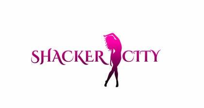 #22 untuk Design a Logo for SHACKERCITY oleh olja85