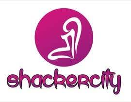#19 untuk Design a Logo for SHACKERCITY oleh BlajTeodorMarius