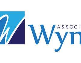 #48 untuk Wynn Associates oleh ciprilisticus