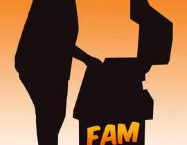 ranco81 tarafından Design a Logo for Family Event için no 2