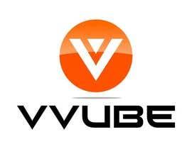#13 untuk Design  of  Logos for vvube.com oleh joanguevara