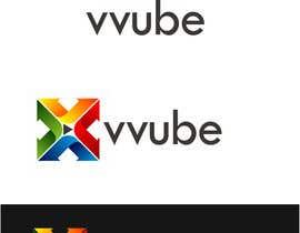 #23 untuk Design  of  Logos for vvube.com oleh Kuldeep01