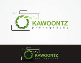#48 for Design a Logo for a photography website af airbrusheskid