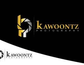 #125 for Design a Logo for a photography website by airbrusheskid