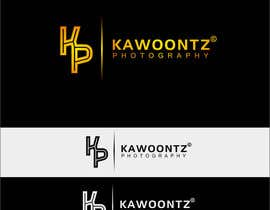 #124 for Design a Logo for a photography website af pikopekok