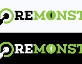 tengkushahril tarafından Design a Logo for ScoreMonster.com için no 7