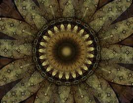 srichardsom tarafından Need some creative rug designs için no 28