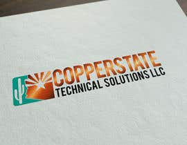 #278 untuk Design a logo for electrical/mechanical maintenance equipment business. oleh FutureArtFactory