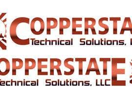 #272 untuk Design a logo for electrical/mechanical maintenance equipment business. oleh atomixvw
