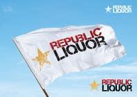 Contest Entry #172 for Design a Logo for republic liquor