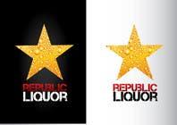 Contest Entry #310 for Design a Logo for republic liquor