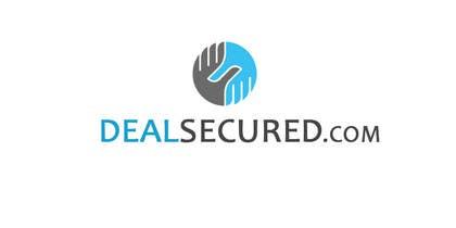 #14 untuk Design a Logo and sales pitch for a website domain sale oleh MekRoN