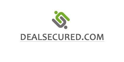 #15 untuk Design a Logo and sales pitch for a website domain sale oleh MekRoN