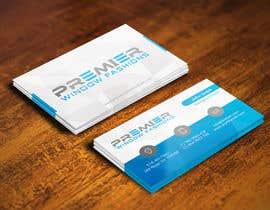 dpk2877 tarafından Design some Business Cards for our company için no 265