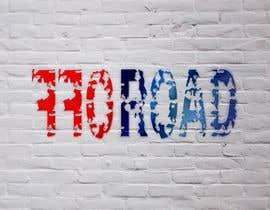 zelimirtrujic tarafından Logo Design for OFFROAD (Attractive Boys group/Pop singer) için no 28