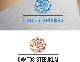 belgacemelbar tarafından Design a Logo for Natural cosmetics and natural living project için no 1