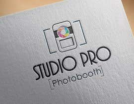#10 untuk Design a Logo for website and business card oleh OnePerfection