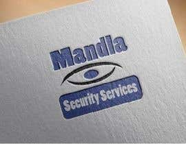 #14 untuk Design a Logo for security management firm oleh szamnet
