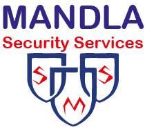 Penyertaan Peraduan #15 untuk Design a Logo for security management firm