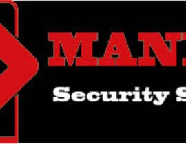 #17 untuk Design a Logo for security management firm oleh szamnet