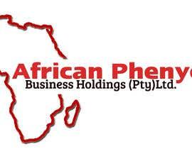 #5 untuk Design a Logo for a business holdings company oleh TheSocialMarketi