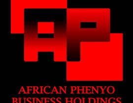 #1 untuk Design a Logo for a business holdings company oleh sabrina211
