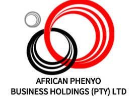 #10 untuk Design a Logo for a business holdings company oleh sabrina211