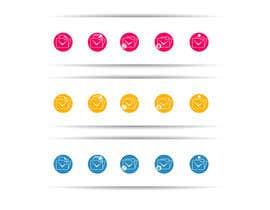 #1 untuk Icon Design oleh sydee555