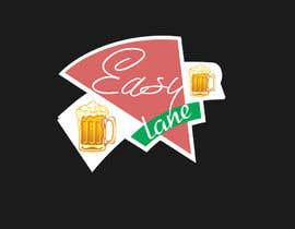 #22 untuk Design a Logo for easy lane oleh ryreya