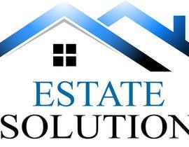 MrBedo tarafından Design a Logo for Estate Solution için no 16