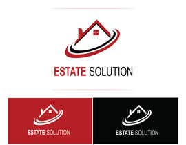 saif95 tarafından Design a Logo for Estate Solution için no 35