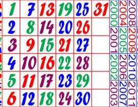 #14 for Alter some Images for formatted date control by ksaurav75
