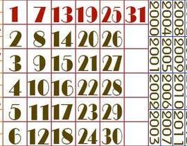 #19 untuk Alter some Images for formatted date control oleh bhavnishvw