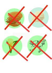 kctcmadanpur tarafından Design some Icons for my existing brand için no 10
