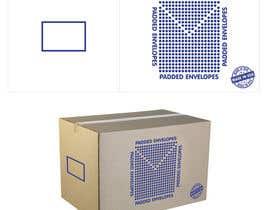 #3 untuk Design an Image for Corrugated Box oleh jeanvillegas75