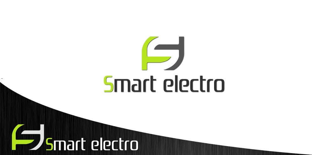 Kilpailutyö #12 kilpailussa Design a Logo for electronic engineering company