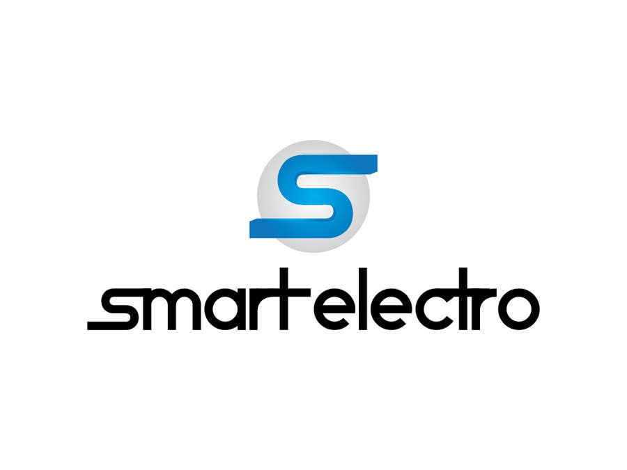 #3 for Design a Logo for electronic engineering company by baiticheramzi19